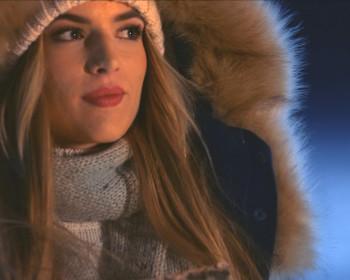 Cellfast – Winter TV Werbekampagne 2017