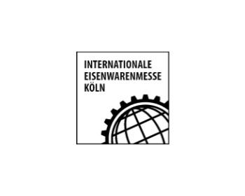 Eisenwarenmesse 2018 Köln / Deutschland