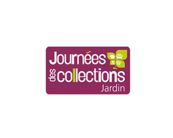 Messe Journées des Collections 2014