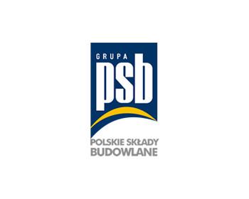 PSB 2015 Messe Kielce / Polen